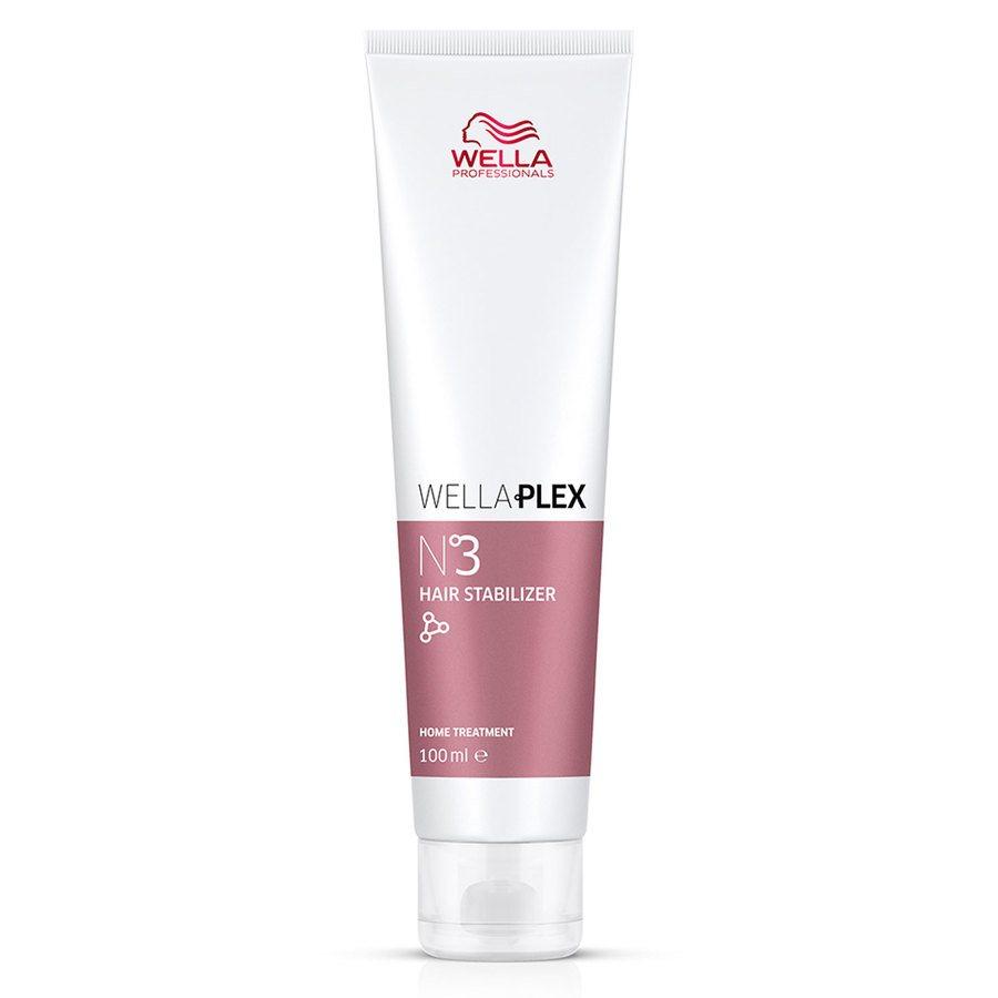 Wella Professionals WellaPlex No3 100ml