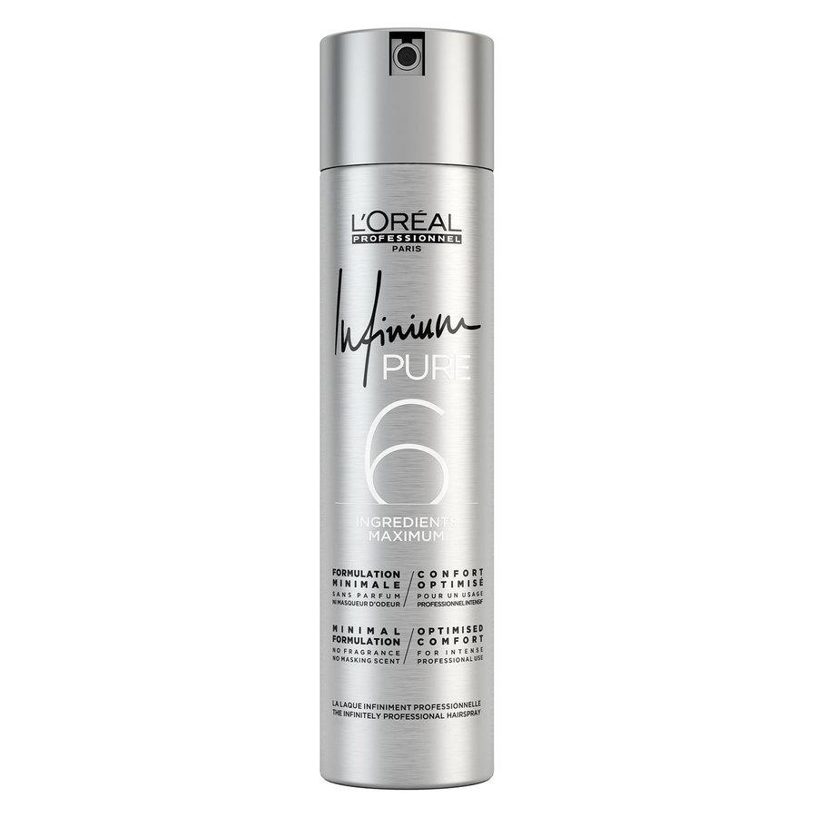 L'Oréal Professionnel Infinium Pure Soft (300 ml)