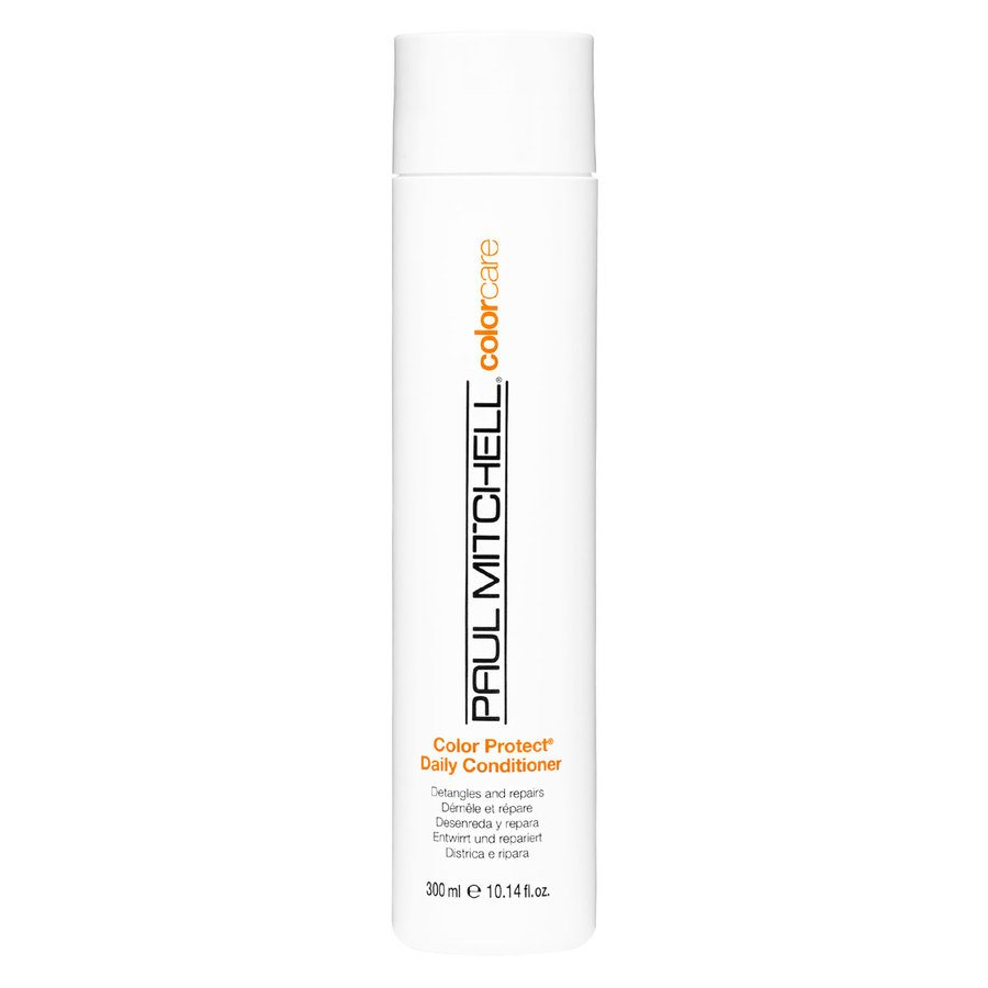 Paul Mitchell Color Care Color Protect Daily Conditioner Spülung (300 ml)