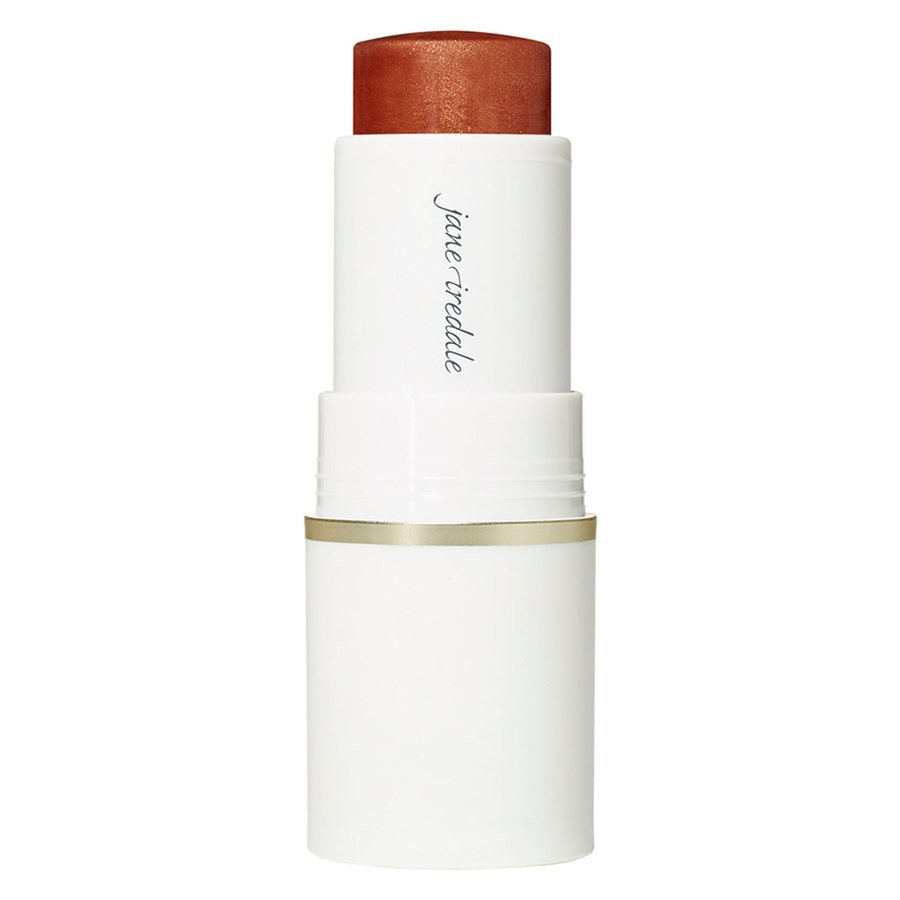 Jane Iredale Glow Time Blush Stick, Glorious 7,5 g