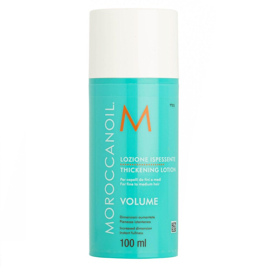Moroccanoil Thickening Lotion (100 ml)