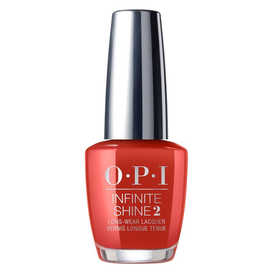 OPI Infinite Shine, ¡Viva OPI! (15 ml)