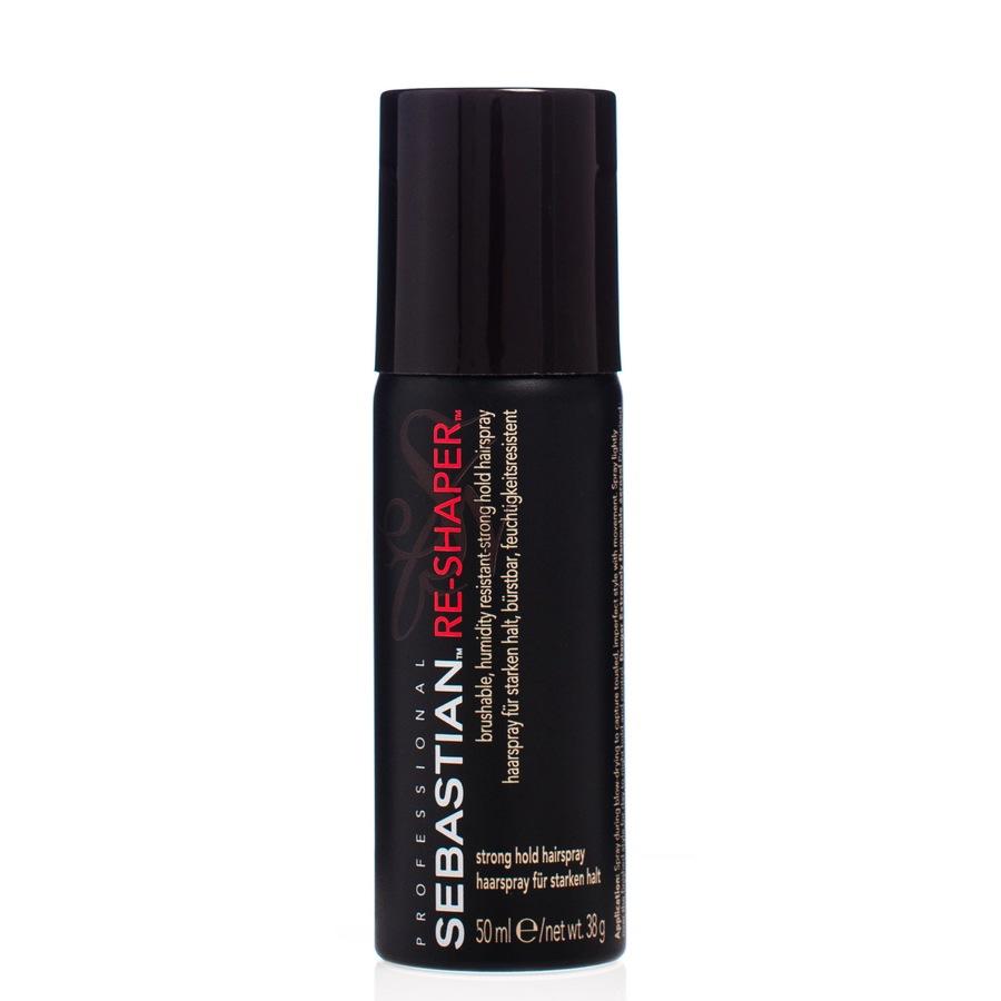 Sebastian Professional Re-Shaper Hairspray (50 ml)
