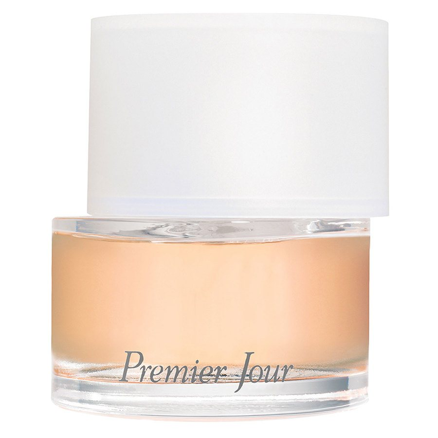 Nina Ricci Premier Jour Eau De Parfum 30 ml