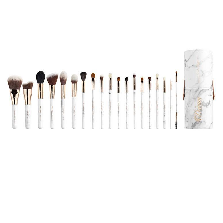 Sigma X BeautyyBird The Dream Brush Set