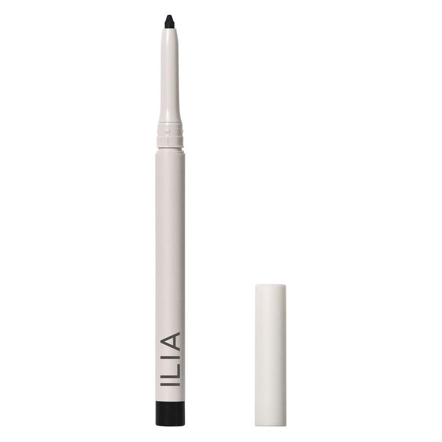 Ilia Clean Line Gel Liner Twilight Black 0,4g