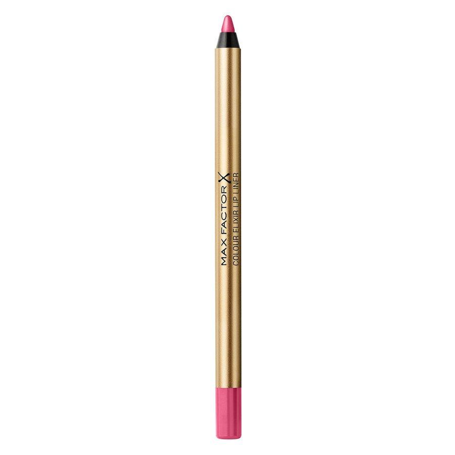 Max Factor Colour Elixir Lipliner, 08 Pink Blush (1,2 g)