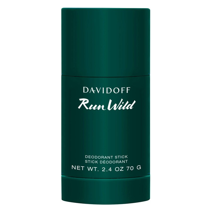 Davidoff Run Wild Man Deo Stick (75 ml)