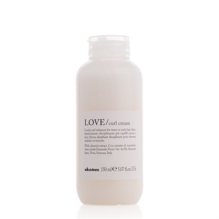 Davines LOVE Curl Cream (150 ml)