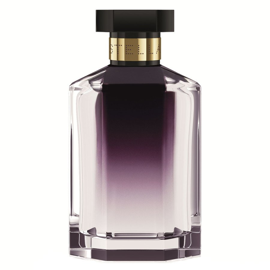 Stella McCartney Stella Eau De Parfum (50 ml)