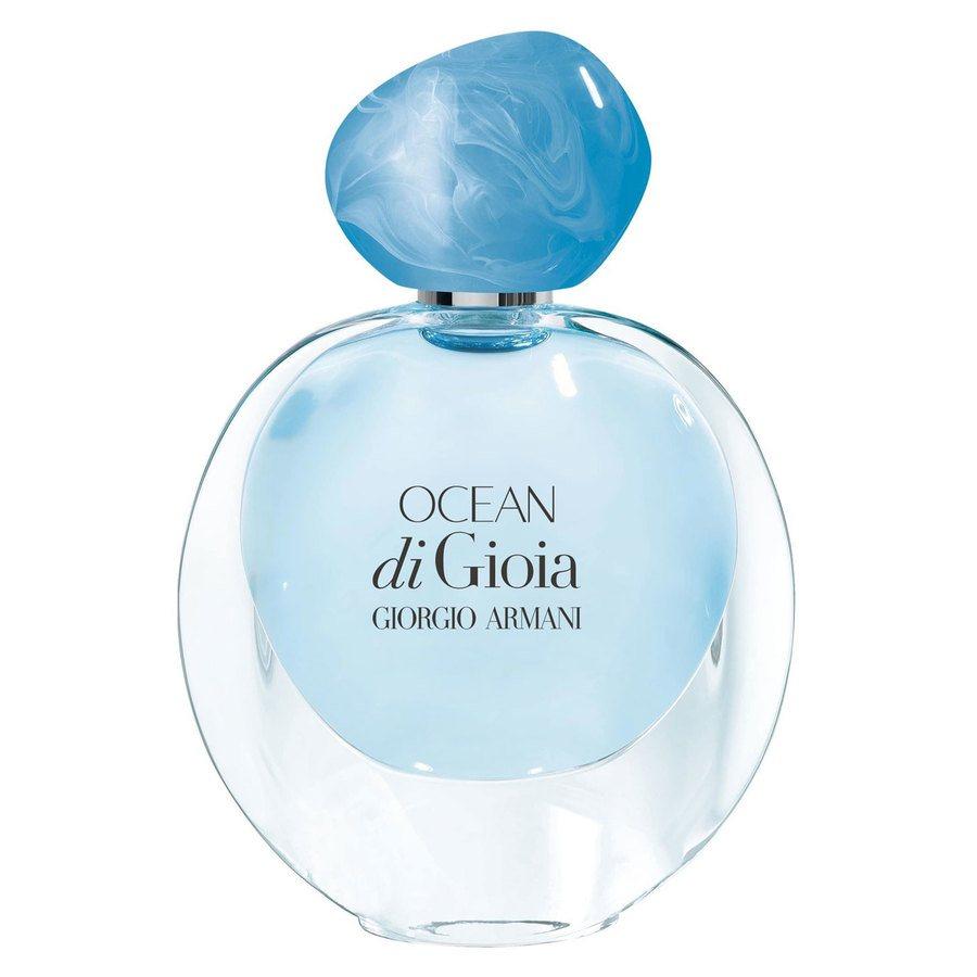 Giorgio Armani Ocean Di Gioia Eau De Parfum (30ml)