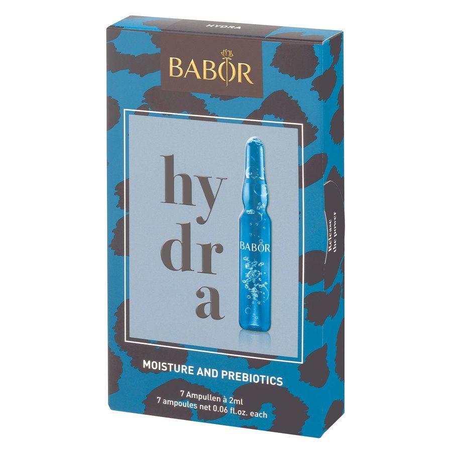Babor Hydra (7 x 2 ml)