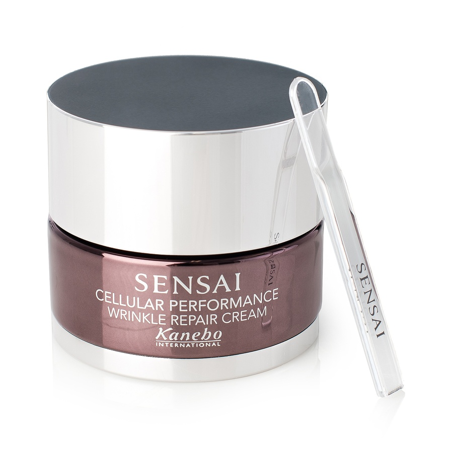 Sensai Cellular Performance Wrinkle Repair Cream (40 ml)