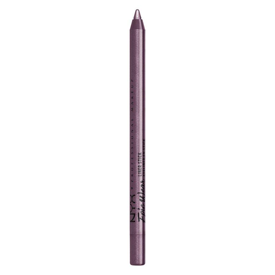 NYX Professional Makeup Epic Wear Liner Sticks, Magenta Shock (1,21g)