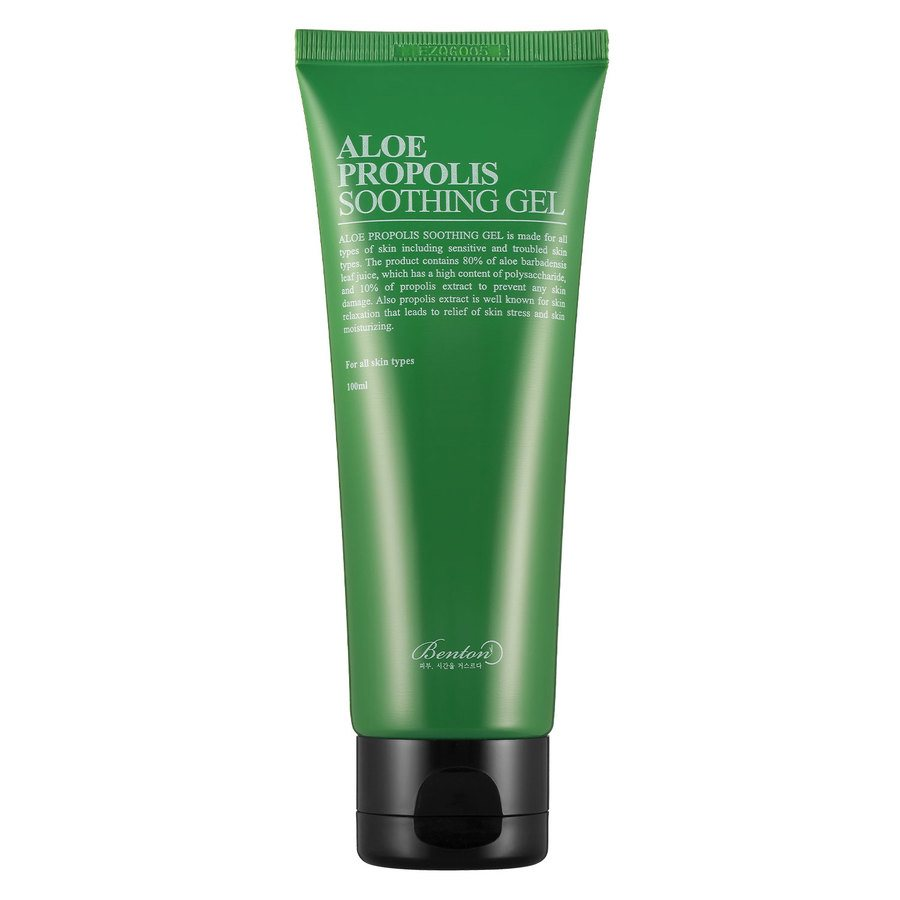 Benton Aloe Propolis Soothing Gel 100 ml