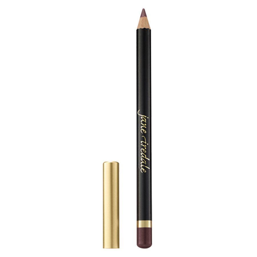 Jane Iredale Pencil Crayon For Lips (1,1 g), Plum