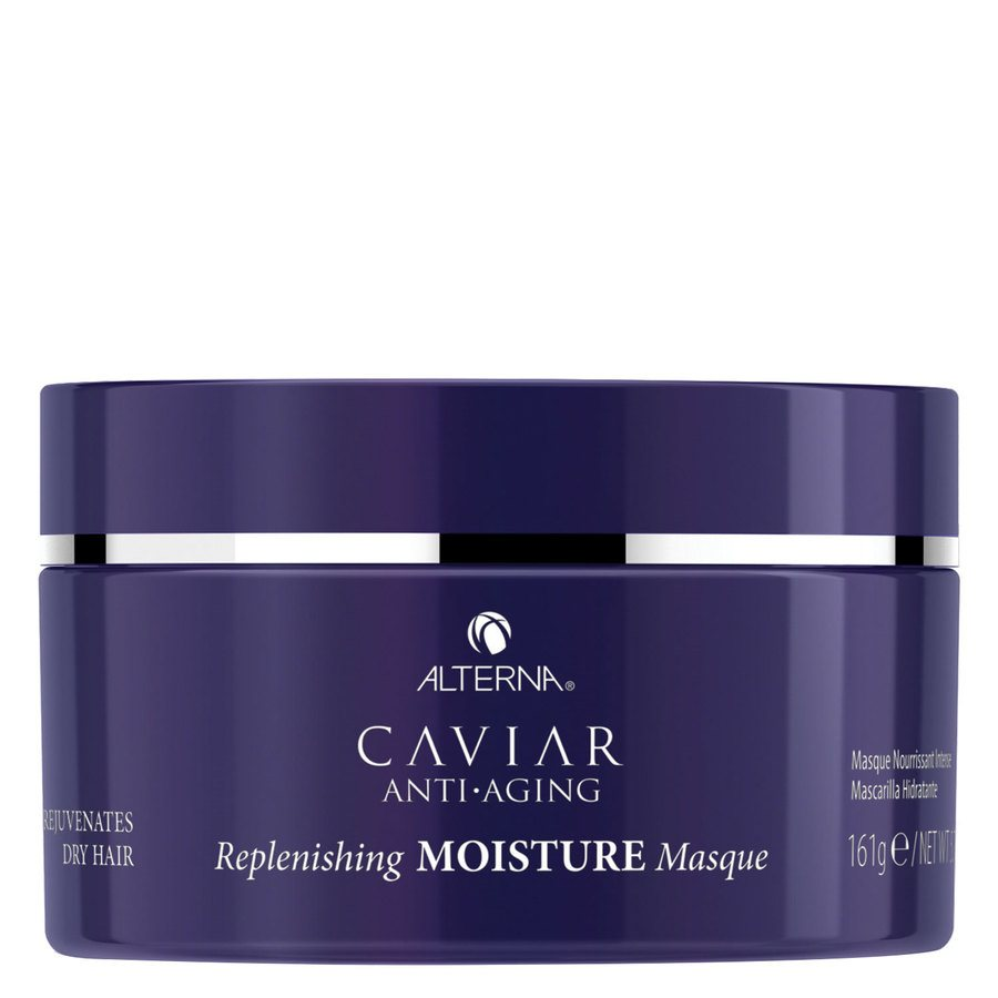Alterna Caviar Anti-Aging Moisture Masque Replenishing (161 ml)