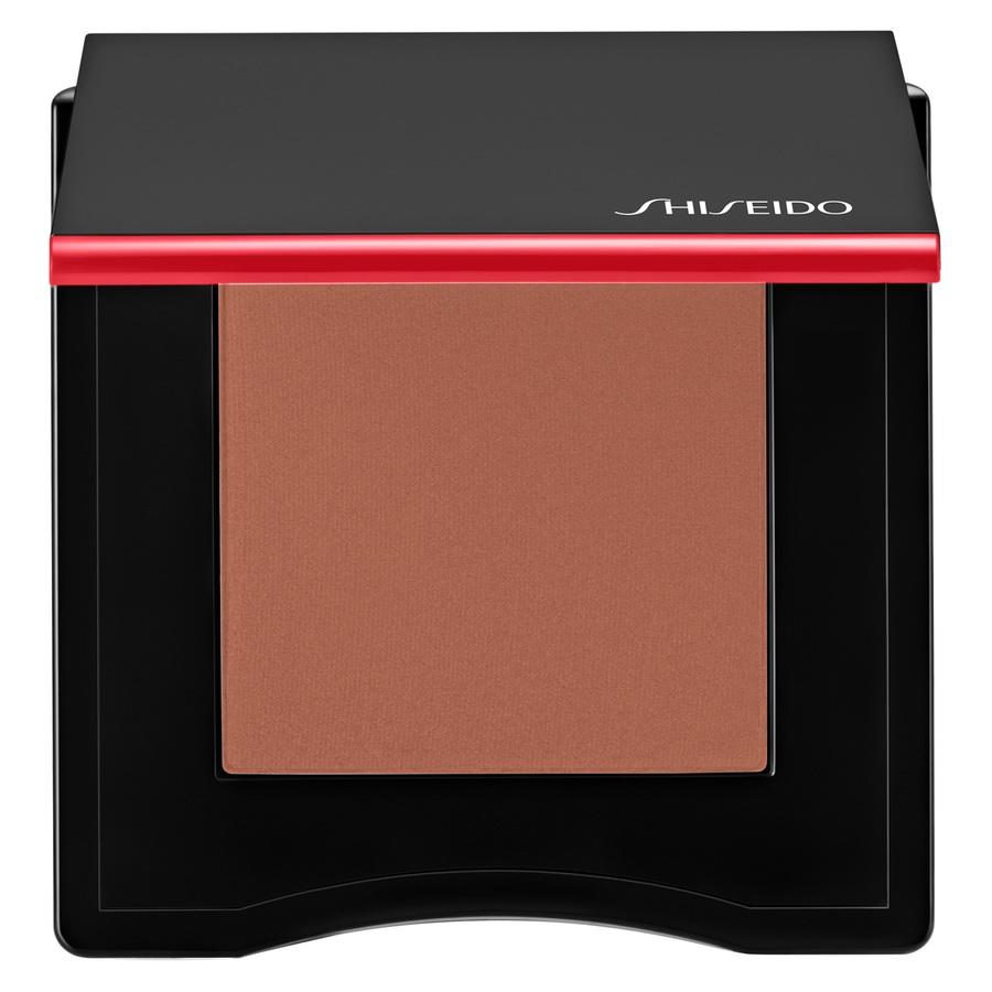 Shiseido InnerGlow CheekPowder, 07 Cocoa Dusk (4g)