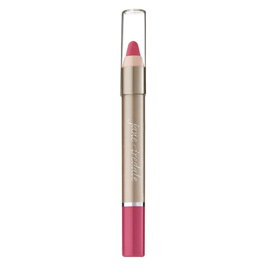 Jane Iredale PlayOn™ Lip Crayon, Charming 2,8 g
