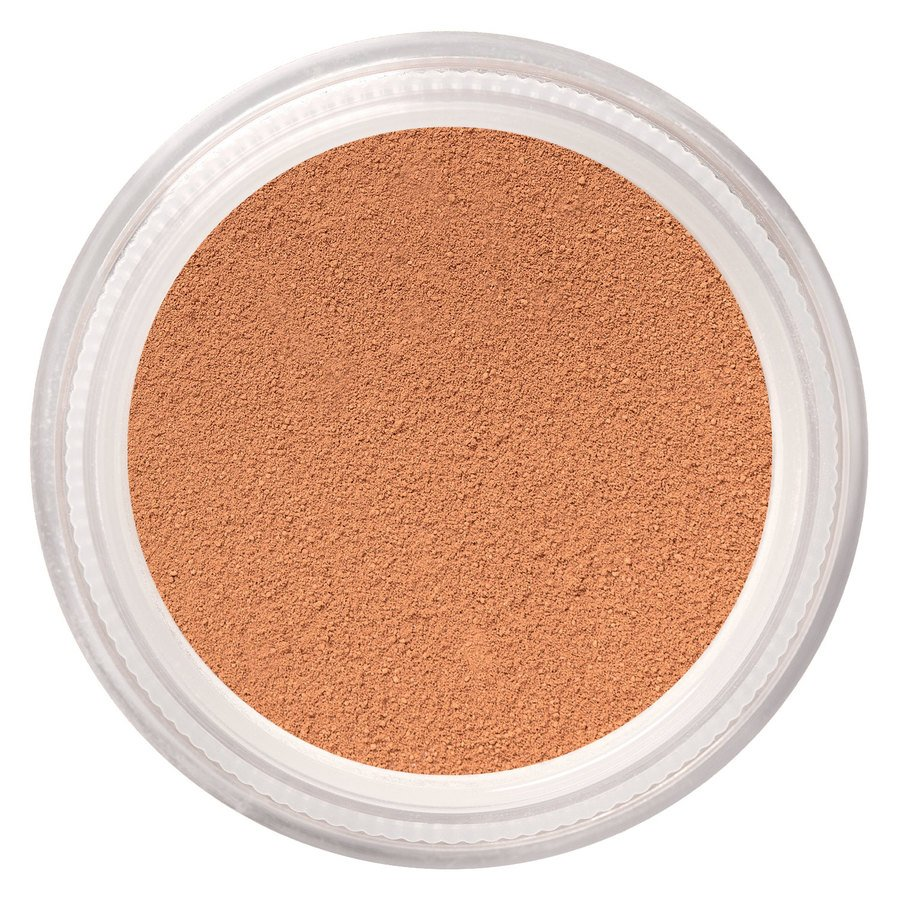 BareMinerals Original Foundation Spf 15, Tan (8 g)