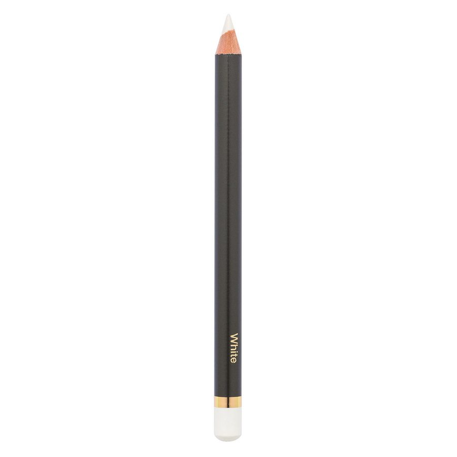 Jane Iredale Pencil Crayon For Eyes Eyeliner (1,1 g), Weiß