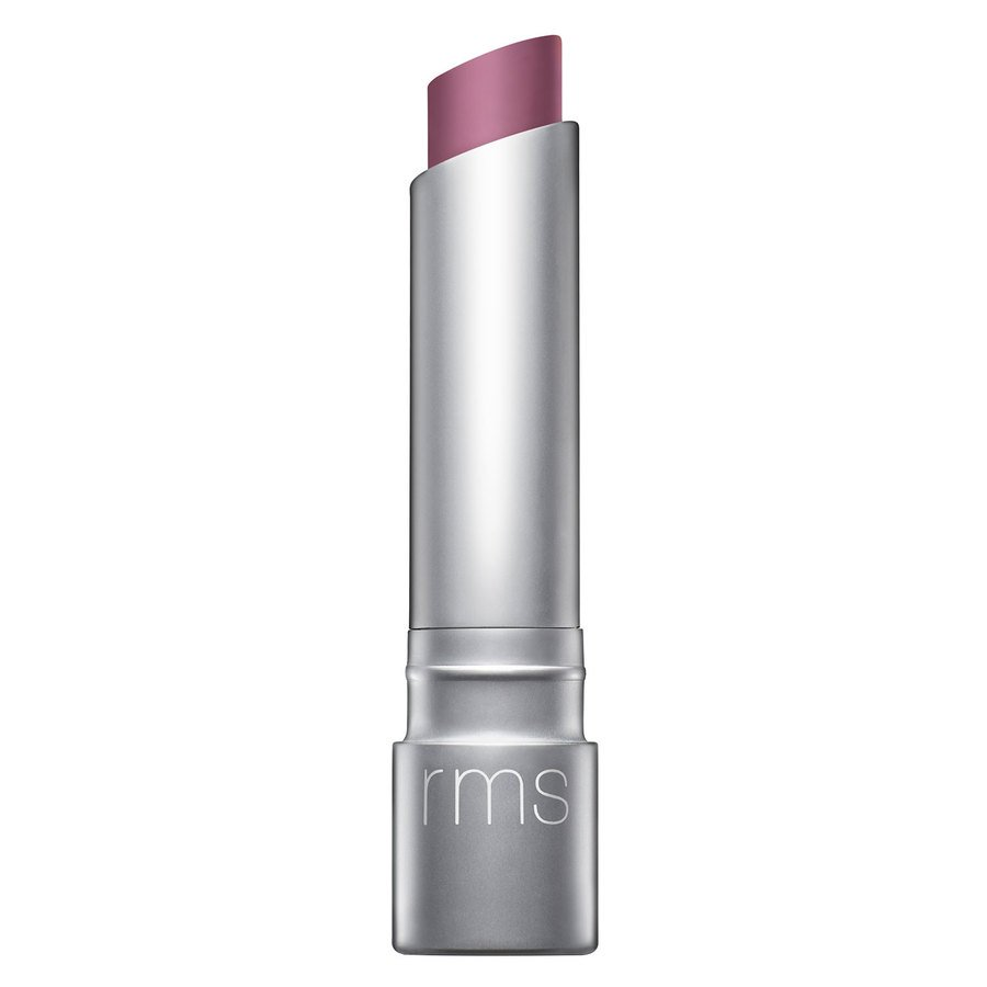 RMS Beauty Wild With Desire Lipstick, Sweet nothing (4,5 g)