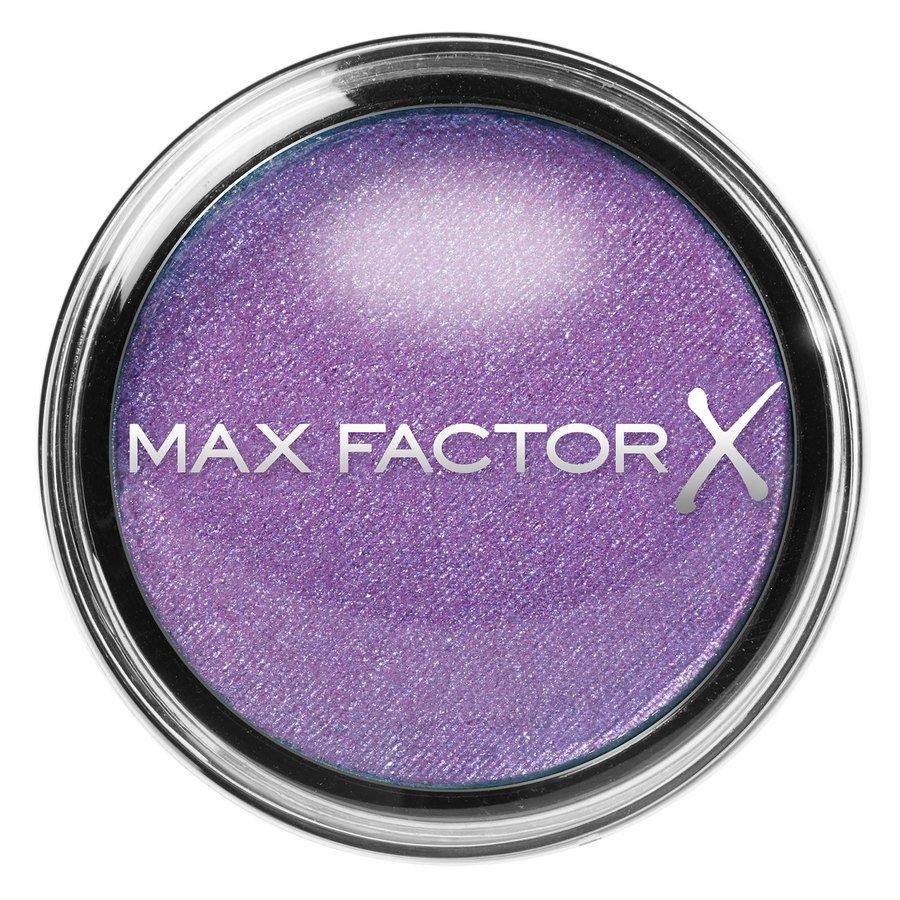 Max Factor Wild Shadow Pot, #015 Vicious Purple 2g