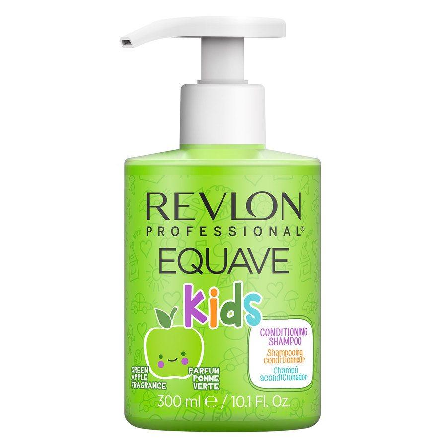 Revlon Equave Kids Shampoo (300 ml)