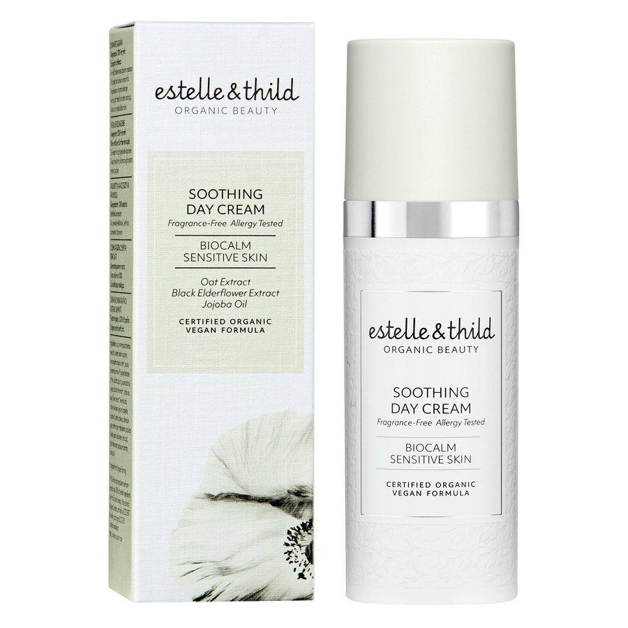 Estelle & Thild BioCalm Soothing Day Cream (50 ml)