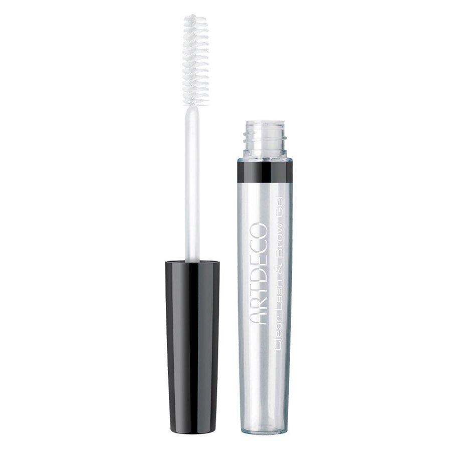 Artdeco Clear Lash & Brow Gel 10ml
