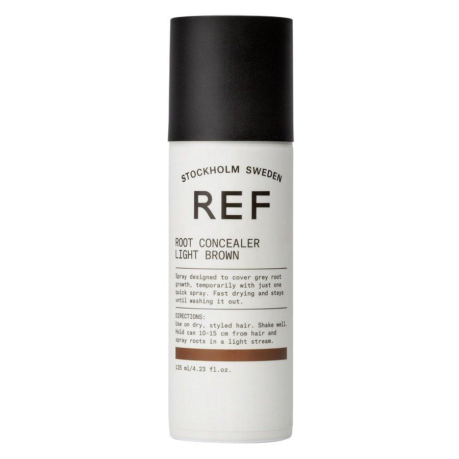 REF Root Concealer 125ml hellbraun