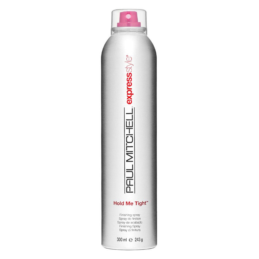 Paul Mitchell Express Style, Hold Me Tight (300 ml)