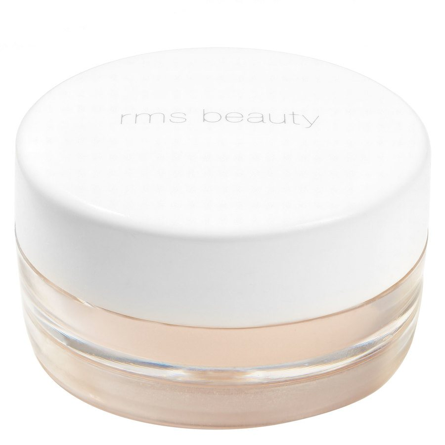 "RMS Beauty ""Un"" Powder Tinted, 0-1 (5,67 g)"