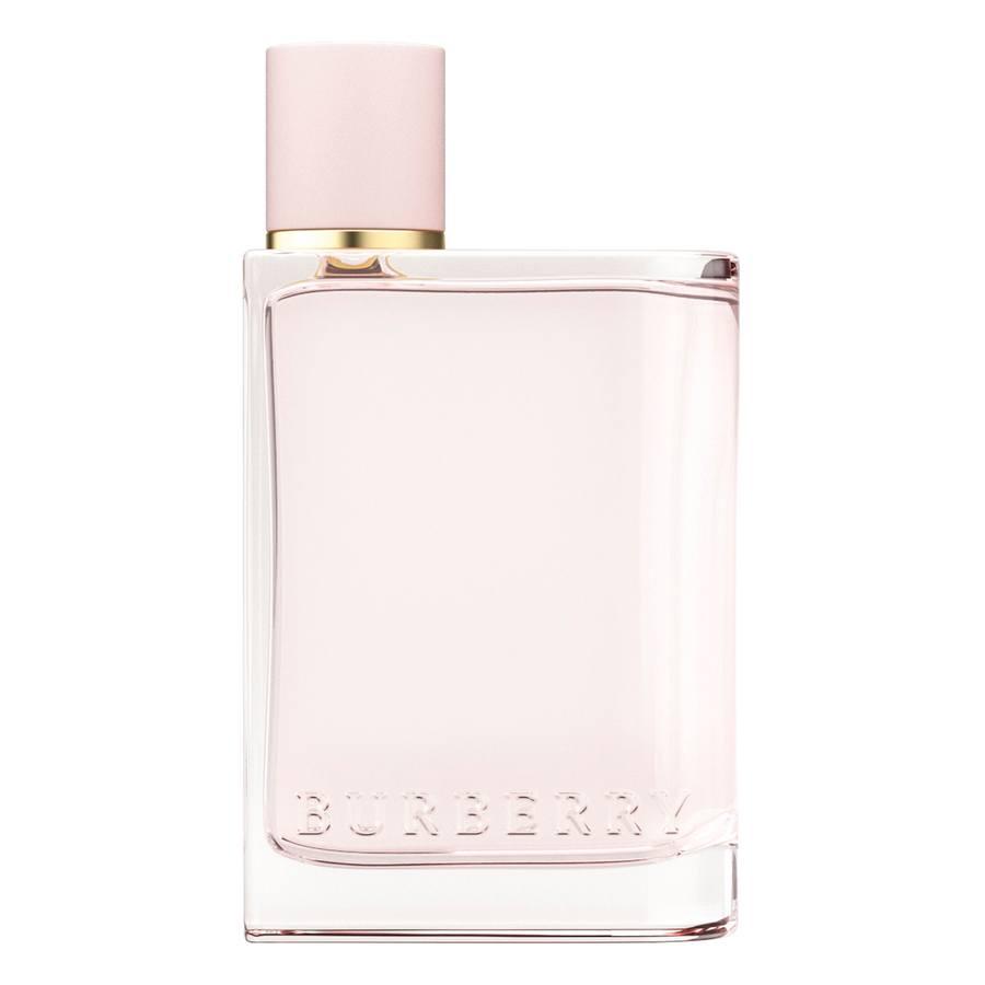 Burberry Her Eau De Parfum (50 ml)