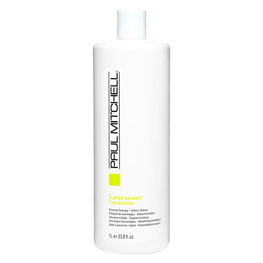Paul Mitchell Smoothing Super Skinny Daily Treatment (1000 ml)