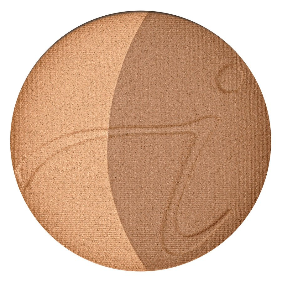 Jane Iredale So-Bronze 2 Bronzing Powder Refill (9,9 g)