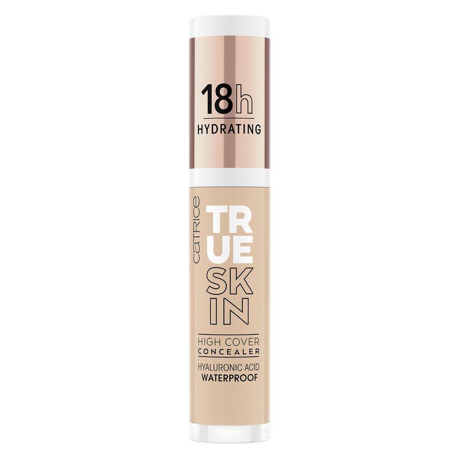 Catrice True Skin High Cover Concealer, 020 Warm Beige 4,5 ml