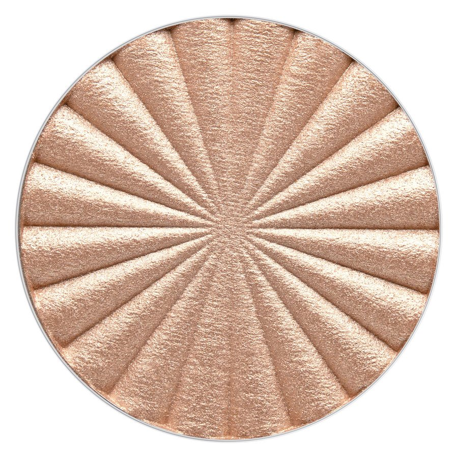 Ofra Highlighter, Rodeo Drive Mini Refill (4 g)