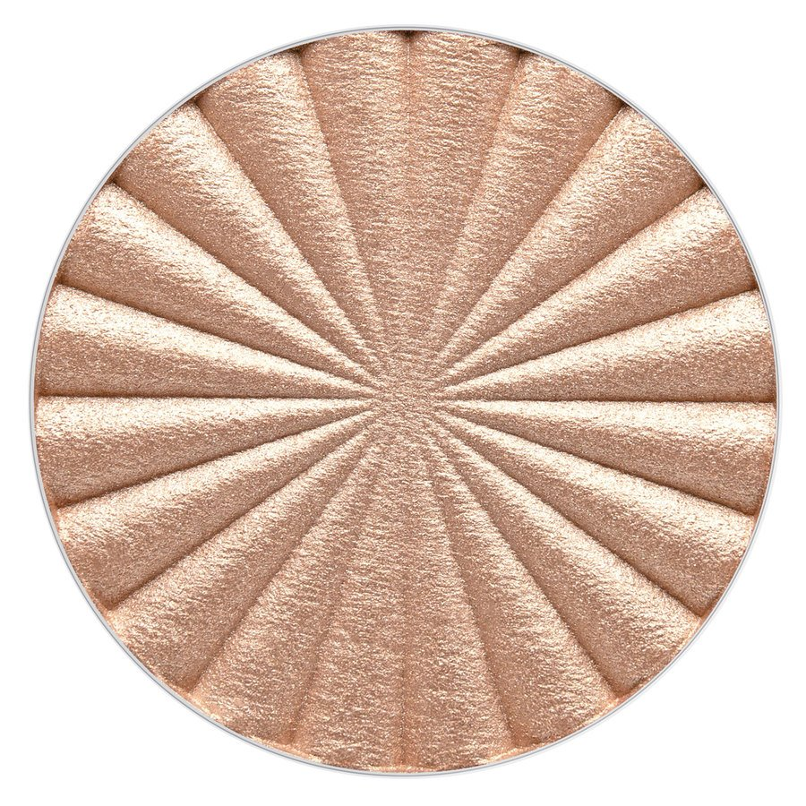 Ofra Highlighter, Rodeo Drive Refill (10 g)