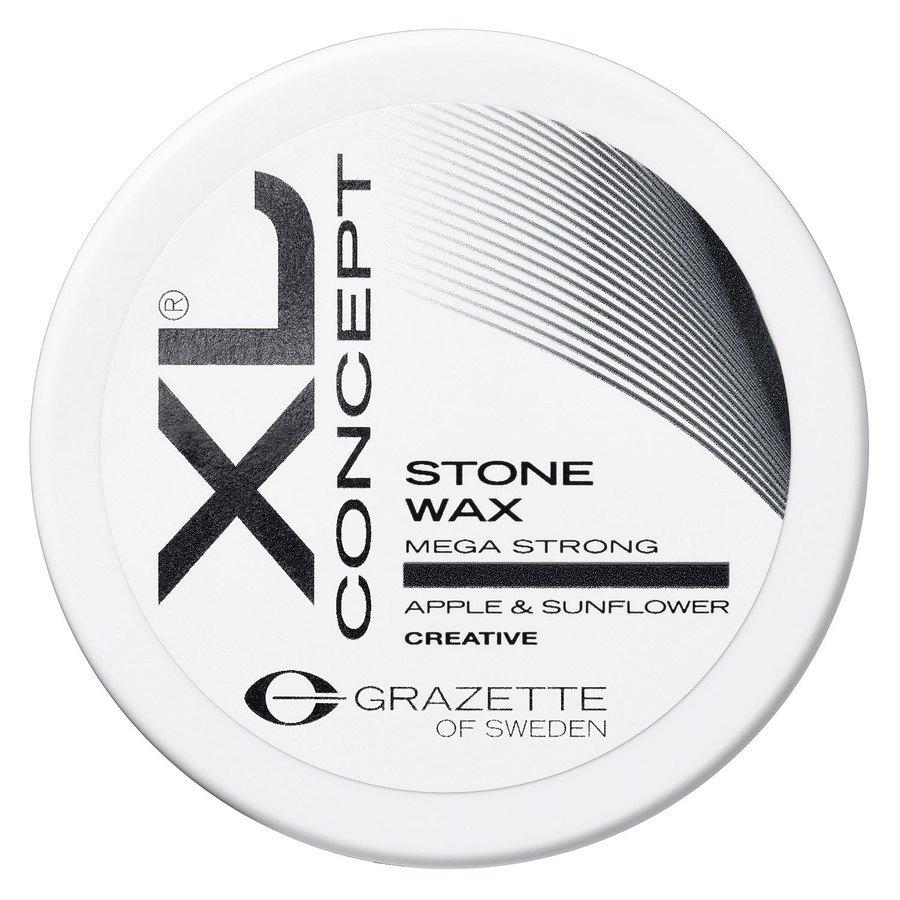 XL Concept Stone Wax 100ml