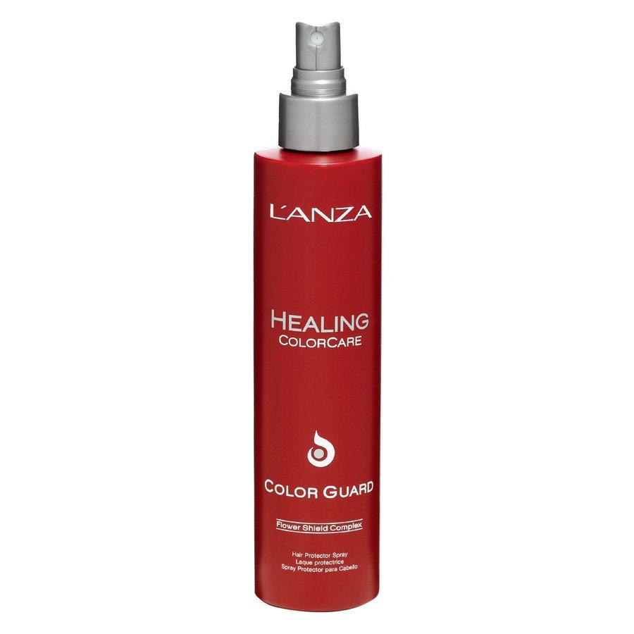 Lanza Healing ColorCare Color Guard (200 ml)