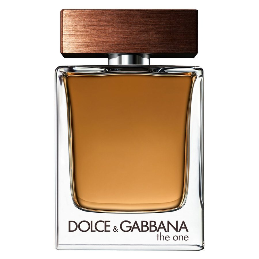 Dolce & Gabbana The One Eau De Toilette for Him 30ml