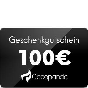 Geschenkgutschein – 100 €