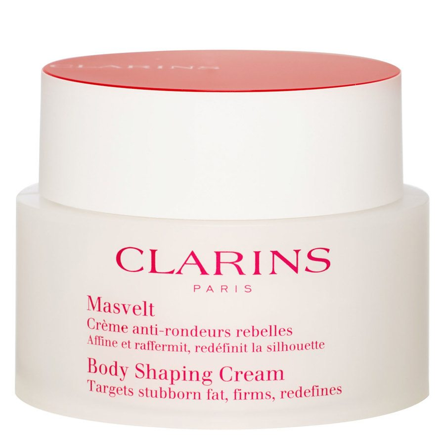 Clarins Body Shaping Cream (200 ml)