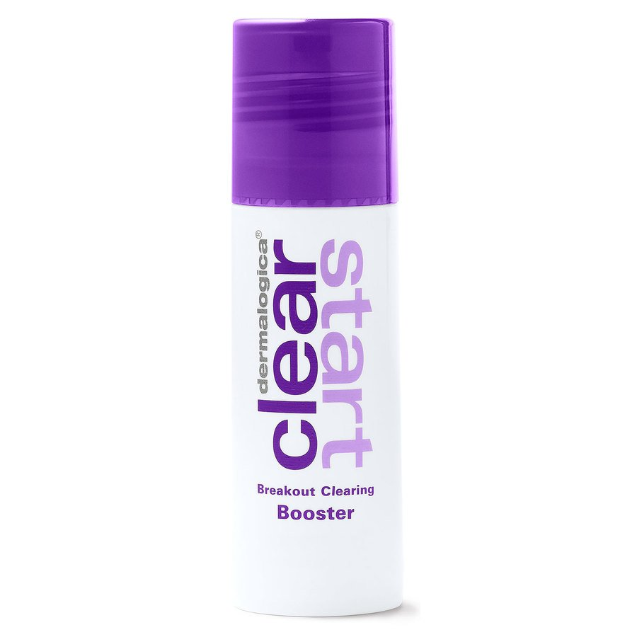 Dermalogica Clear Start Breakout Clearing Booster (30 ml)