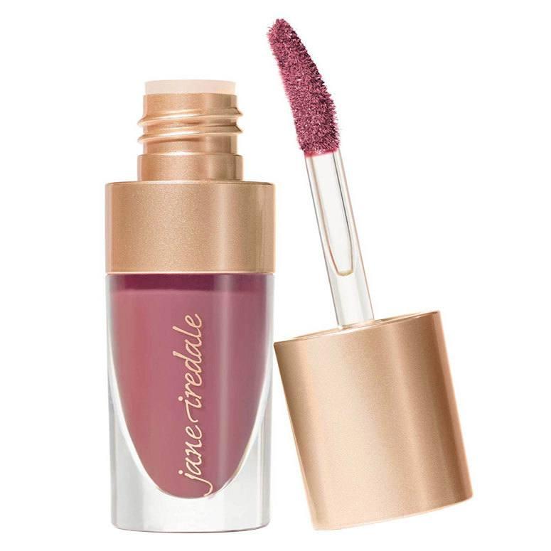 Jane Iredale Beyond Matte Lip Fixation Lip Stain, Muse 2,6 ml