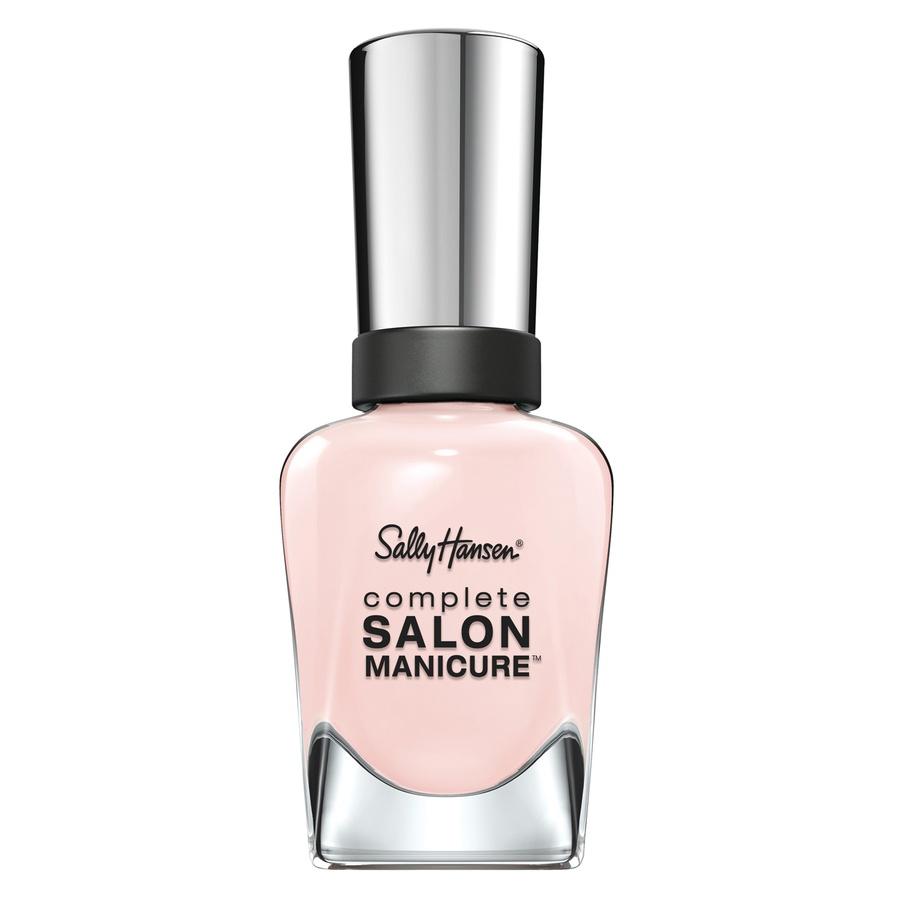 Sally Hansen Complete Salon Manicure, #823 (14,7ml)