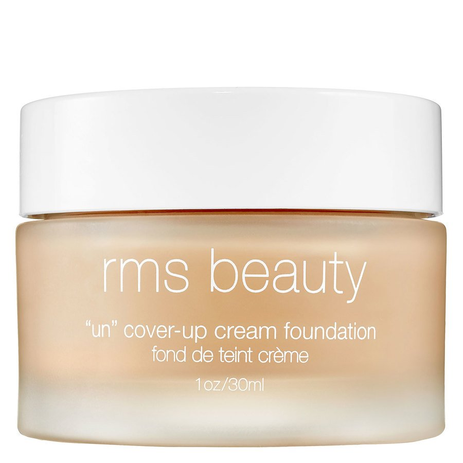 """RMS Beauty """"Un"""" Cover-Up Cream Foundation, #33.5 (30 ml)"""