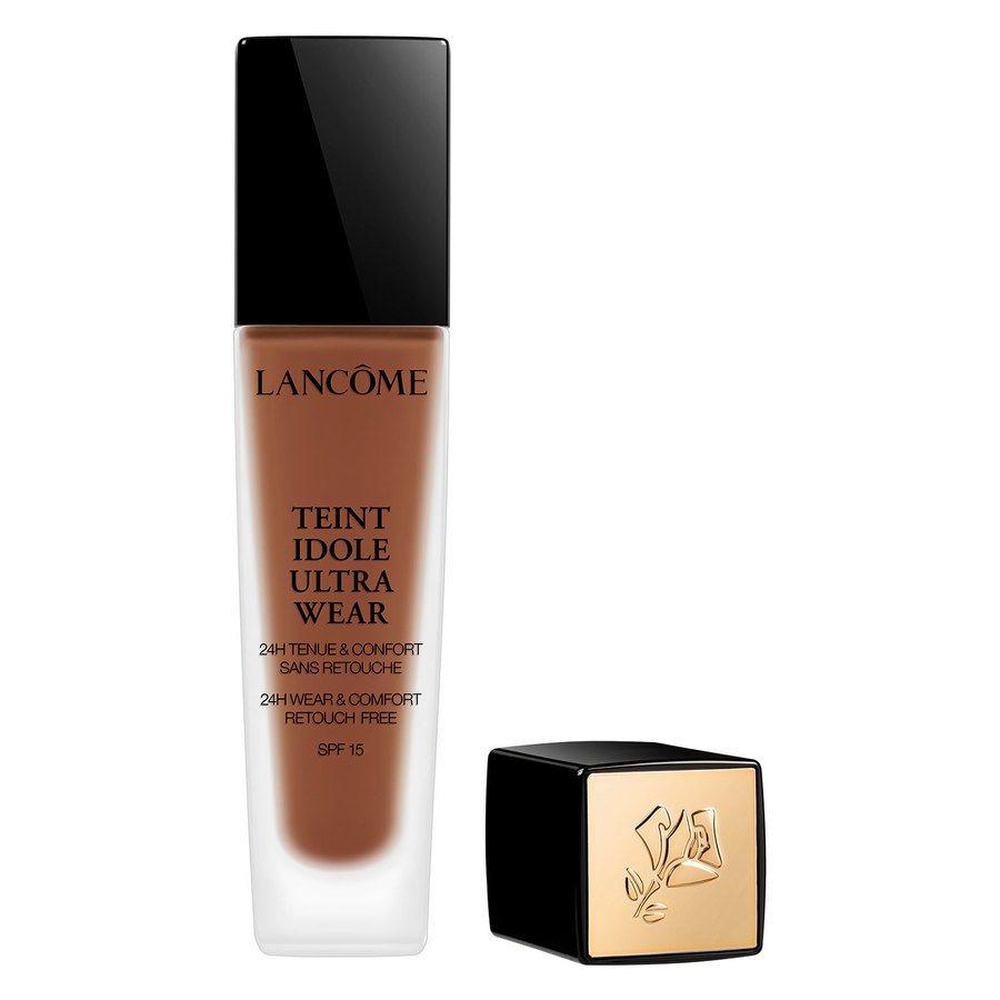 Lancôme Teint Idole Ultra Wear Foundation, #13 1 (30 ml)