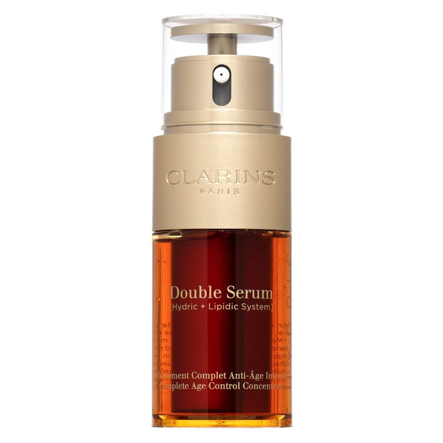 Clarins Double Serum (30 ml)